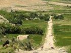 afghanistan.trek.corridor.wakhan.martine.4