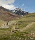 afghanistan.trek.corridor.wakhan.martine.42