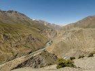 afghanistan.trek.corridor.wakhan.martine.56