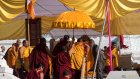 bodnath.boudhanath.2016.katmandou.ceremonie.ceremony.earthquake.11