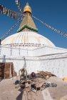 bodnath.boudhanath.2016.katmandou.ceremonie.ceremony.earthquake.19