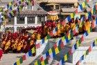 bodnath.boudhanath.2016.katmandou.ceremonie.ceremony.earthquake.23