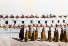 bodnath.boudhanath.2016.katmandou.ceremonie.ceremony.earthquake.28
