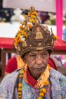 bodnath.boudhanath.2016.katmandou.ceremonie.ceremony.earthquake.30