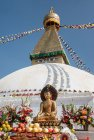 bodnath.boudhanath.2016.katmandou.ceremonie.ceremony.earthquake.31