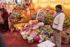 bodnath.boudhanath.2016.katmandou.ceremonie.ceremony.earthquake.32