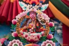 bodnath.boudhanath.2016.katmandou.ceremonie.ceremony.earthquake.33