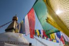 bodnath.boudhanath.2016.katmandou.ceremonie.ceremony.earthquake.35