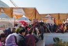 bodnath.boudhanath.2016.katmandou.ceremonie.ceremony.earthquake.36