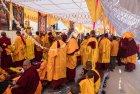 bodnath.boudhanath.2016.katmandou.ceremonie.ceremony.earthquake.37