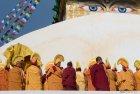bodnath.boudhanath.2016.katmandou.ceremonie.ceremony.earthquake.40
