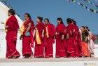 bodnath.boudhanath.2016.katmandou.ceremonie.ceremony.earthquake.41