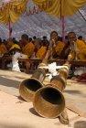 bodnath.boudhanath.2016.katmandou.ceremonie.ceremony.earthquake.43