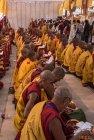 bodnath.boudhanath.2016.katmandou.ceremonie.ceremony.earthquake.44