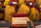 bodnath.boudhanath.2016.katmandou.ceremonie.ceremony.earthquake.47