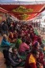 bodnath.boudhanath.2016.katmandou.ceremonie.ceremony.earthquake.5