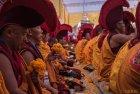 bodnath.boudhanath.2016.katmandou.ceremonie.ceremony.earthquake.51