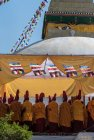 bodnath.boudhanath.2016.katmandou.ceremonie.ceremony.earthquake.6