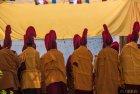 bodnath.boudhanath.2016.katmandou.ceremonie.ceremony.earthquake.7
