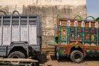 pakistan.camion.bus.peinture.15