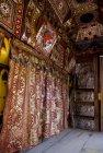 pakistan.camion.bus.peinture.17