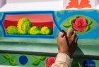 pakistan.camion.bus.peinture.19
