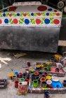 pakistan.camion.bus.peinture.21