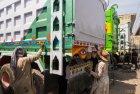 pakistan.camion.bus.peinture.23