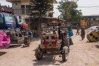 pakistan.camion.bus.peinture.24