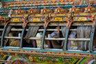pakistan.camion.bus.peinture.26
