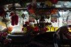 pakistan.camion.bus.peinture.29