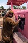 pakistan.camion.bus.peinture.45