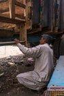 pakistan.camion.bus.peinture.8