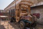 pakistan.camion.bus.peinture.9
