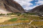 ladakh.nubra.trek.inde.25