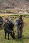 ladakh.nubra.trek.inde.26
