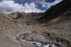 ladakh.nubra.trek.inde.29