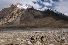 ladakh.nubra.trek.inde.34