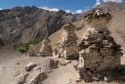 ladakh.nubra.trek.inde.48