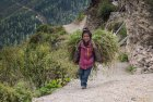trek.saipal.api.himal.nepal.far.west.24