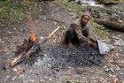 trek.saipal.api.himal.nepal.far.west.84