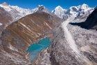 nepal.trek.rolwaling.yalung.la.laurent.boiveau.14