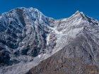 nepal.trek.rolwaling.yalung.la.laurent.boiveau.16