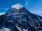 nepal.trek.rolwaling.yalung.la.laurent.boiveau.17