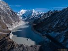 nepal.trek.rolwaling.yalung.la.laurent.boiveau.20