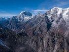 nepal.trek.rolwaling.yalung.la.laurent.boiveau.28