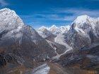 nepal.trek.rolwaling.yalung.la.laurent.boiveau.31