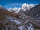 nepal.trek.rolwaling.yalung.la.laurent.boiveau.32