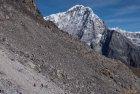 nepal.trek.rolwaling.yalung.la.laurent.boiveau.37