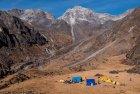 nepal.trek.rolwaling.yalung.la.laurent.boiveau.41